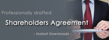 Lodger Agreements
